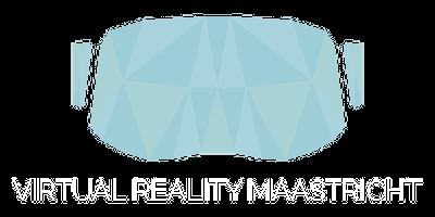 VR-Maastricht